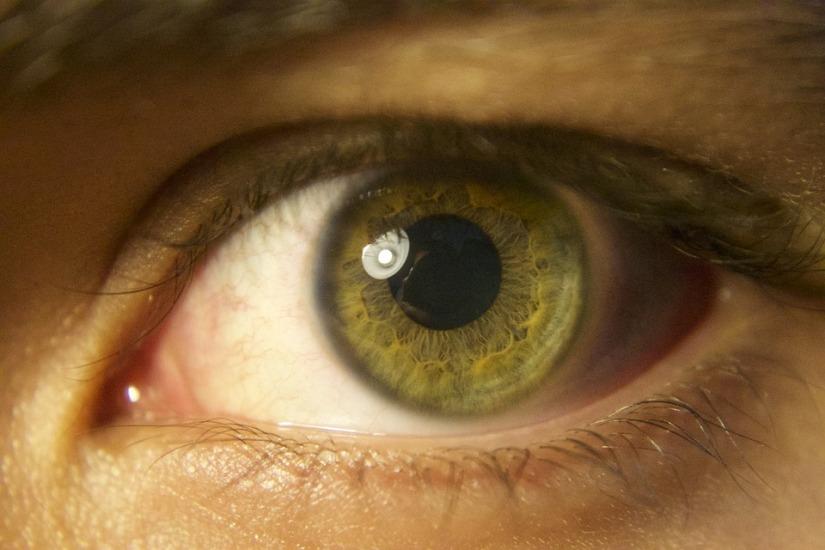 eye-1190430_960_720
